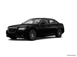 2014 Chrysler 300 300S in Wichita Falls, TX