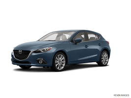 2014 Mazda Mazda3 s Touring in Pasco, Washington