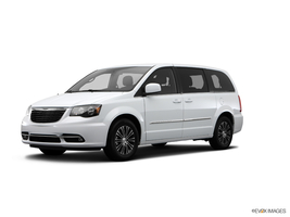 2014 Chrysler Town & Country Touring in Panama City, Florida