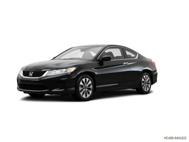 2014 Honda Accord Coupe LX-S in Newton, New Jersey