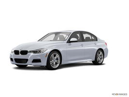 2014 BMW 3 Series 335i xDrive in Cicero, New York