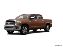 2014 Toyota Tundra 4WD Truck 1794 in West Springfield, Massachusetts