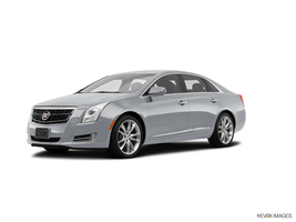 2014 Cadillac XTS Premium in Pasco, Washington