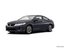 2014 Honda Accord Coupe EX in Newton, New Jersey
