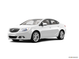 2014 Buick Verano  in Charleston, South Carolina