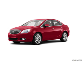 2014 Buick Verano Convenience Group in Charleston, South Carolina