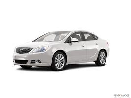 2014 Buick Verano  in Wichita Falls, TX
