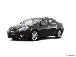 2014 Buick Verano Convenience Group in Wichita Falls, TX