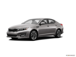 2014 Kia Optima SX WOW!!! PAYMENTS FOR AS LOW AS 344.00 A MONTH in Norman, Oklahoma