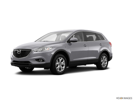 2014 Mazda CX-9 Touring in Countryside, IL