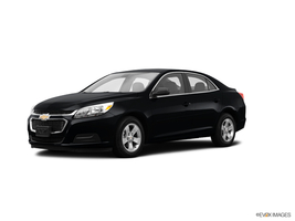 2014 Chevrolet Malibu LS in Dallas, Texas