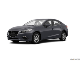 2014 Mazda Mazda3 i Grand Touring in Pasco, Washington