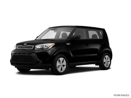 2014 Kia Soul Base PAYMENTS AS LOW AS 211.00 A MONTH!!! in Norman, Oklahoma