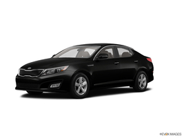 2014 Kia Optima LX PAYMENTS AS LOW AS 247.00 A MONTH in Norman, Oklahoma
