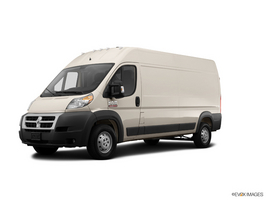 2014 Ram ProMaster 2500 159 in Everett, Washington