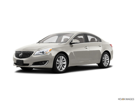 2014 Buick Regal  in Wichita Falls, TX