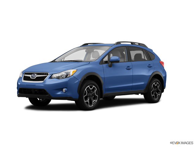 Used car in pasco washington used subaru dealer pre for Mccurley mercedes benz
