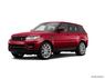 2014 Land Rover Range Rover Sport 4WD 4dr HSEin Dallas, Texas