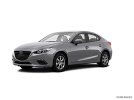 2014 Mazda Mazda3 i Sport in Countryside, IL