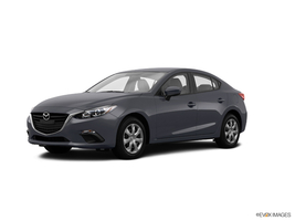 2014 Mazda Mazda3 i Touring in Pasco, Washington