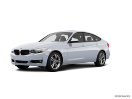 2014 BMW 3 Series Gran Turismo 328i xDrive in Cicero, New York