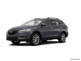 2014 Mazda CX-9 Grand Touring in Countryside, IL