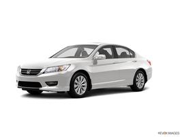 2014 Honda Accord Sedan Touring V6 w/NAV in Newton, New Jersey
