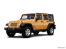 2014 Jeep Wrangler Unlimited Sportin Cicero, New York