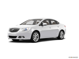 2014 Buick Verano Premium Group in Charleston, South Carolina