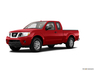 2014 Nissan Frontier SVin Madison, Tennessee