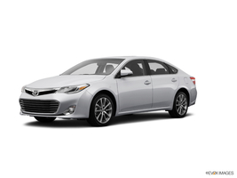 2014 Toyota Avalon XLE Touring in Cicero, New York