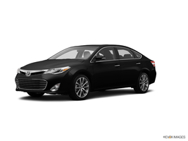 2014 Toyota Avalon XLE Touring in West Springfield, Massachusetts