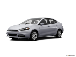 2014 Dodge Dart SXT in Everett, Washington