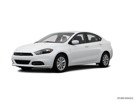 2014 Dodge Dart SXT in Wichita Falls, TX