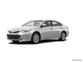 2014 Toyota Avalon Hybrid Premium in Cicero, New York