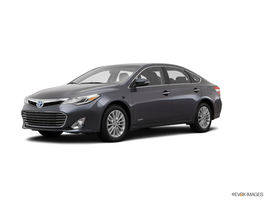 2014 Toyota Avalon Hybrid Limited in Cicero, New York