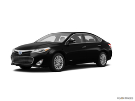 2014 Toyota Avalon Hybrid XLE Premium in West Springfield, Massachusetts