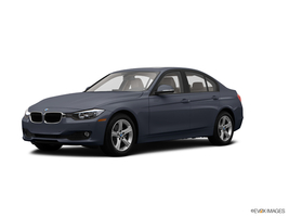 2014 BMW 328xi  in Cicero, New York