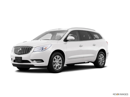 2014 Buick Enclave Premium in Charleston, South Carolina