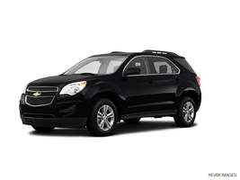 2014 Chevrolet Equinox AWD 2LT in Arlington, WA
