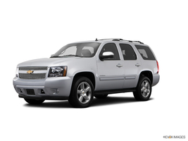 2014 Chevrolet Tahoe LT in Pasco, Washington