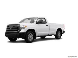 2014 Toyota Tundra 2WD Truck SR in West Springfield, Massachusetts