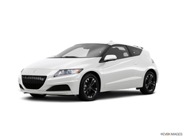 2014 Honda CR-Z  in Newton, New Jersey