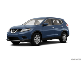 2014 Nissan Rogue S in Madison, Tennessee