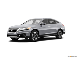2014 Honda Crosstour EX-L in Newton, New Jersey