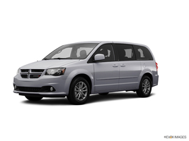 2014 Dodge Grand Caravan R/T in Everett, Washington