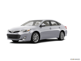 2014 Toyota Avalon Limited in Cicero, New York