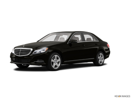 2014 Mercedes-Benz E-Class E350 Luxury in Pasco, Washington