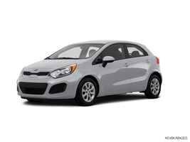 2014 Kia Rio LX WOW!! ONLY 197.00 A MONTH! in Norman, Oklahoma