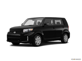 2014 Scion xB  in West Springfield, Massachusetts